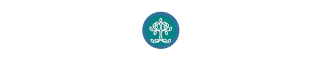 Rezilir Health logo