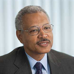 Ronald A. Williams board of advisers