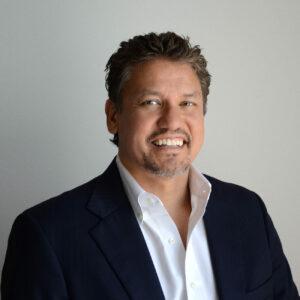 Craig Tanio Functional and Integrative Medicine Doctor alzheimer's brain doctor