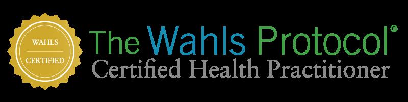 walhs protocol