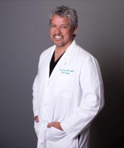 Dr. Craig Tanio