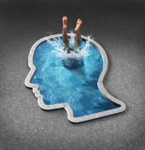 Think for yourself Brain Health