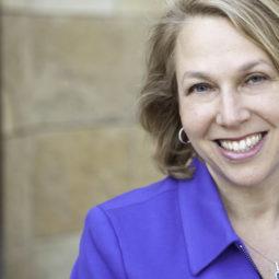 Sharon Hausman Cohen MD