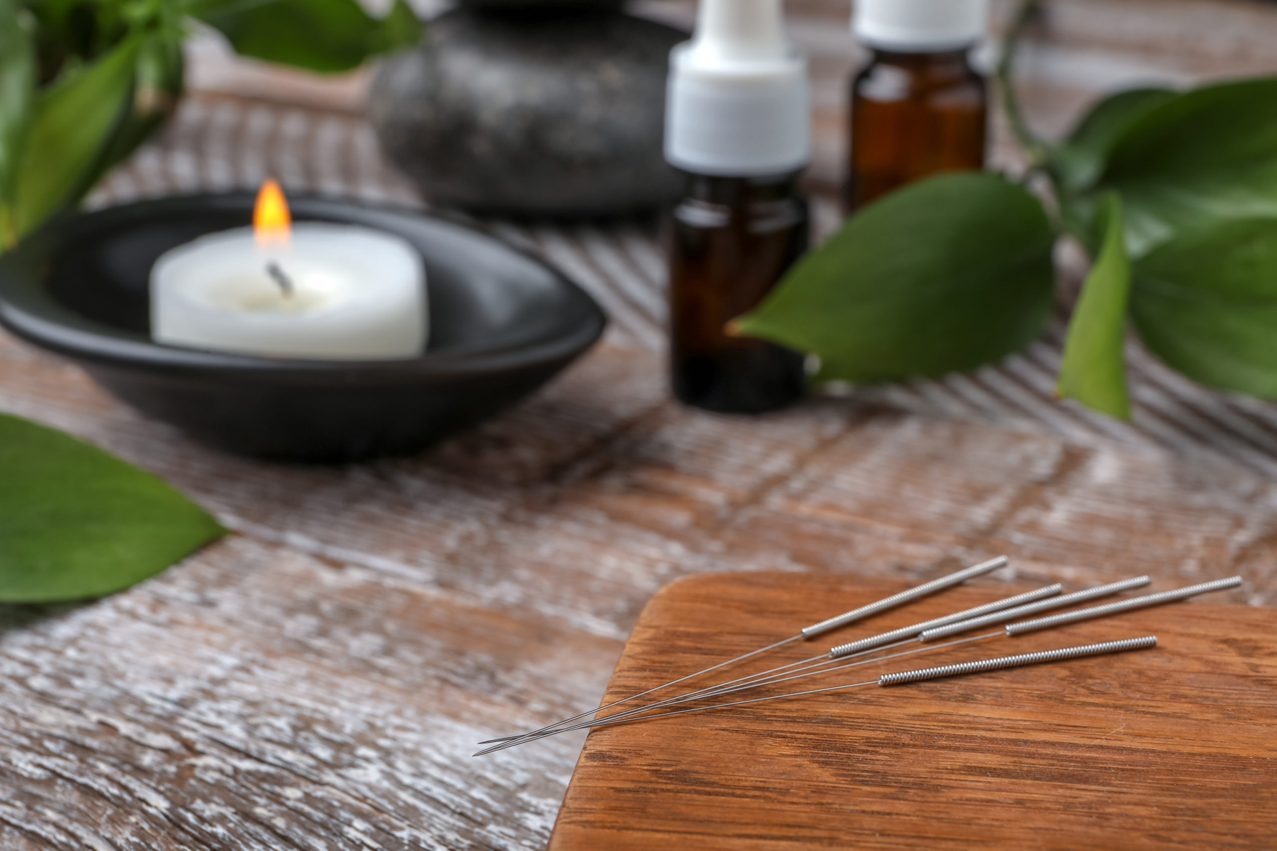 Acupuncture Hollywood Florida